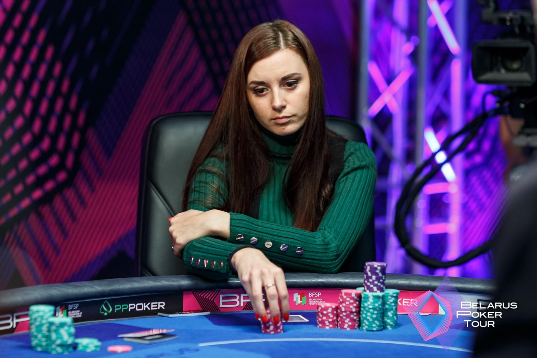 Михайлов михаил казино минск игровые автоматы вклубах америке