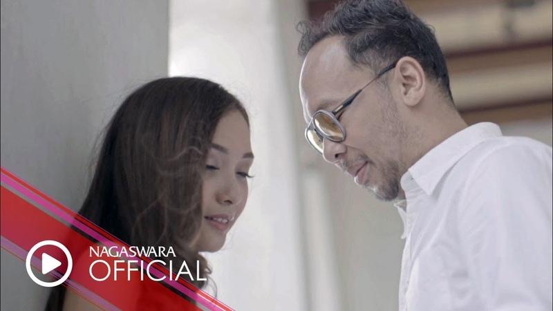 Ren Tobing Surga Adalah Official Music Video NAGASWARA music