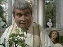 I Claudius Poison Is Queen Ep 5