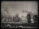 Создание русского морского флота. Учебный фильм