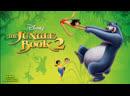 Кино Книга джунглей 2 2003 MaximuM