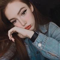 Катерина Эрдман