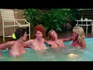 Teri weigel, hope marie carlton, patty duffek, maxine wasa, lisa london, dona speir nude savage beach (1989) hd 1080p bluray