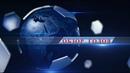 🎥 Видеообзор забитого мяча с матча СШОР 2003 г Й Ола x НИЖНИЙ НОВГОРОД г Н Новгород 18 08 2019