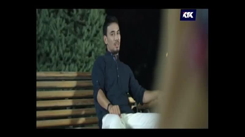 Замана ұрылары өзбек фильмі