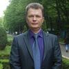 Vitaly Nikolaev