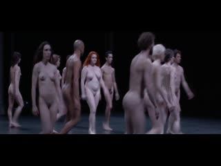 Ебут Мамаш Порно Видео Русское