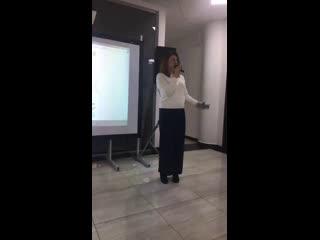 Голая Наталья Петрова Видео