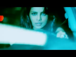 Priyanka Chopra || bad memory || Don