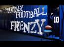 Fantasy Football 2019 Titans Jaguars Team Previews Frenzy Ep 32
