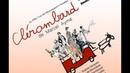 Clérambard de Marcel Aymé par le TRM