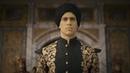 Смотреть онлайн сериал Великолепный век Империя Кесем 1 сезон 2 серия бесплатно в хорошем качестве