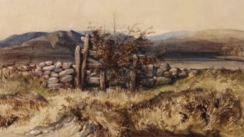 William Dyce (1806-1864)