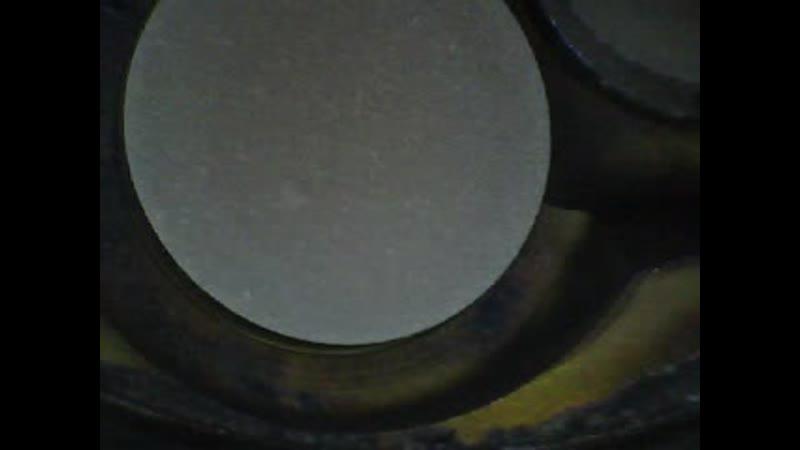 2020-06-25_12-09-31 лексус 330 1 цилиндр