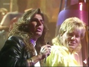 Modern Talking Brother Louie 1986 HQ Audio Top Of The Pops