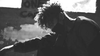 SCARLXRD - KING, SCAR [XMAY Remix]