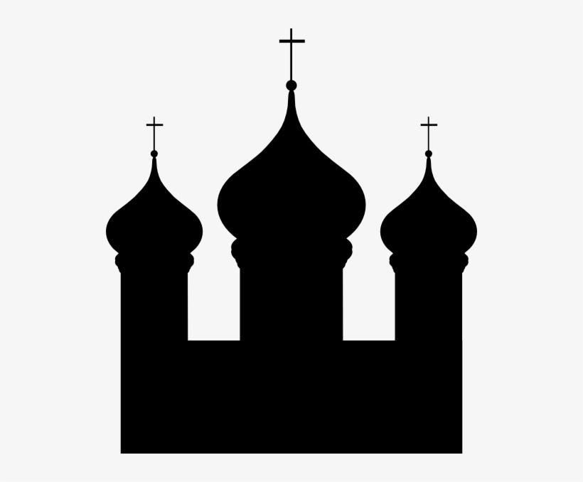 Афиша Ульяновск ТАЙНЫ ДРЕВНИХ ХРАМОВ СИМБИРСКА 18.08