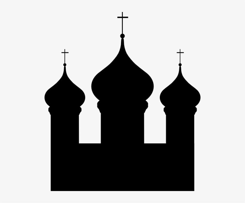 Афиша ТАЙНЫ ДРЕВНИХ ХРАМОВ СИМБИРСКА 18.08