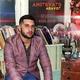 Gevorg Khublaryan - Anitsvats Aravot Лучшие Армянские Песни ) vk.com/haymusic 2017