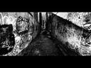 Palcelom - Moscow dream Underground Rap Beat Hip Hop Instrumental