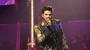 Queen Adam Lambert Toronto - In The Lap of the Gods/Somebody To Love 07-28-2019