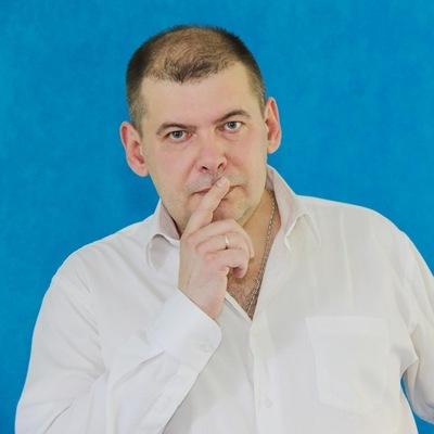 Артур Бородин
