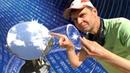 🌑 ПЕРЕДАЧА БЕСПЛАТНОЙ ЭНЕРГИИ НА РАССТОЯНИЕ простым способом free energy Игорь Белецкий
