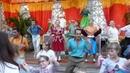 Bukreev Танцуем Буги вуги Зажигают российские актрисы и актёры театра и кино Молодежные развлечения 1950 1960 х годов Джайв Стиляги
