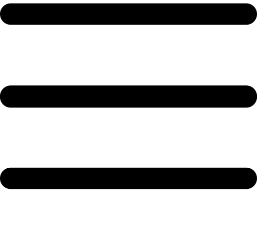 Табличные отчеты в Tableau. Часть 3, изображение №5