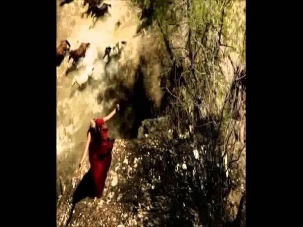Dj MasterBeat ft Makis Ablianitis - Baba I II III(Buddha Viage Remix)-
