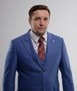 Фотоальбом Ивана Кардаша