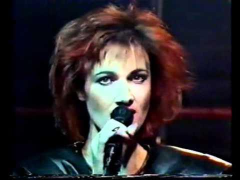 1987 - Roxette - Surrender (Unedited Album Version)