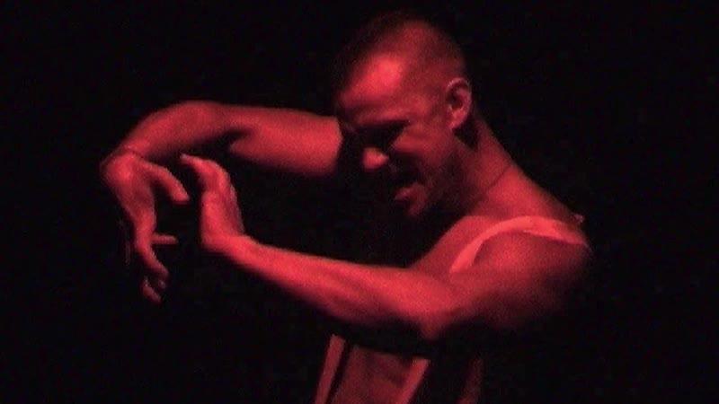 Epifania Live At Pravda Club Moscow 24 01 2020