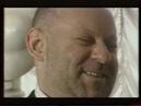 Рекламный блок НТВ Беларусь, 2000 Мезим, сериал Недотёпы