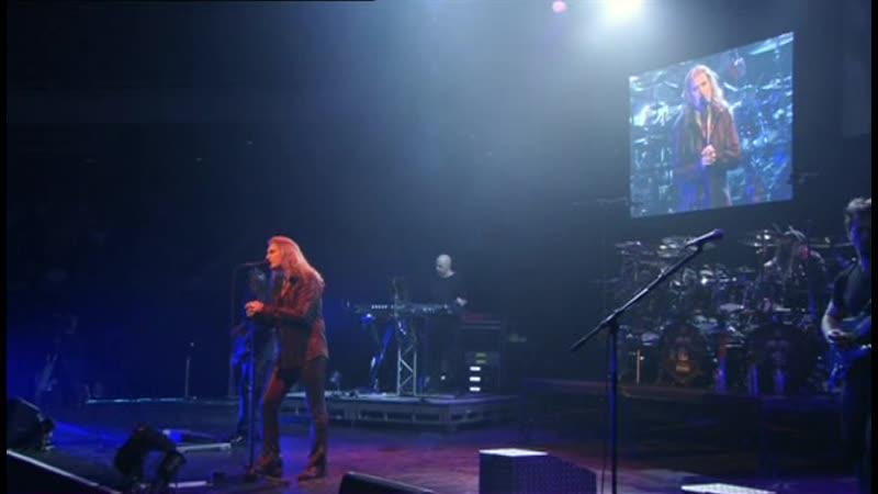 Dream.Theater.Live.At.Budokan.2004.XviD.DVDRip.bananapanama