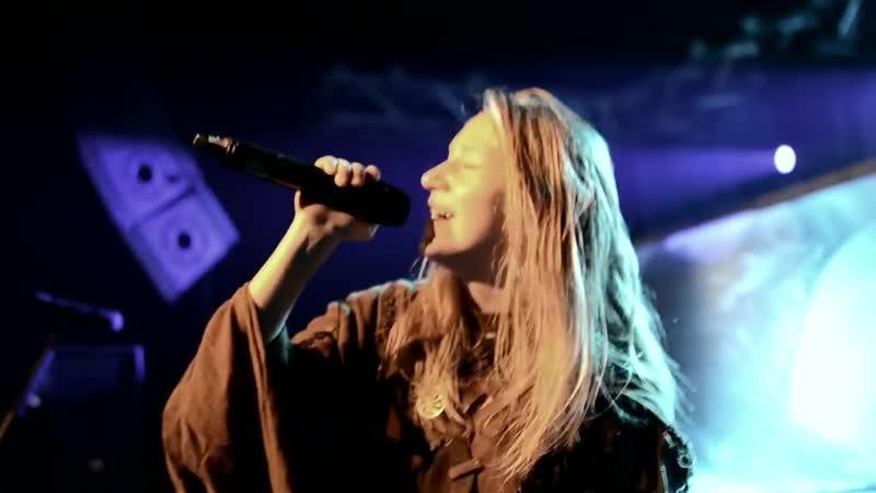 ARKONA Гой Роде Гой Сербия Live in Belgrade Serbia 27 10 2015