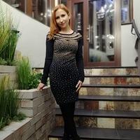 Елена Моторова-Аршинова