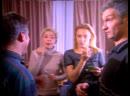 33 Квадратных Метра Ёлка в Семье Звездуновых 1989 DVDRp