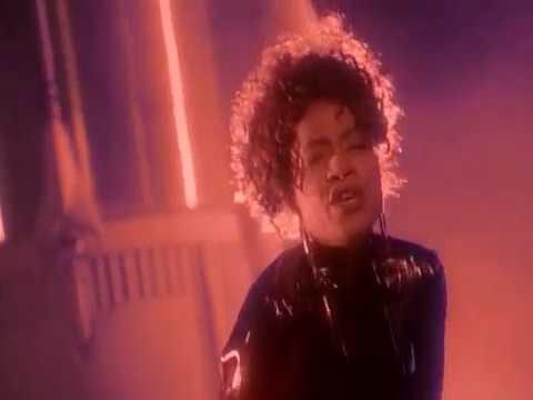 Snap - Rhythm Is A Dancer (Original Mix No Rap Mix) 124 Bpm