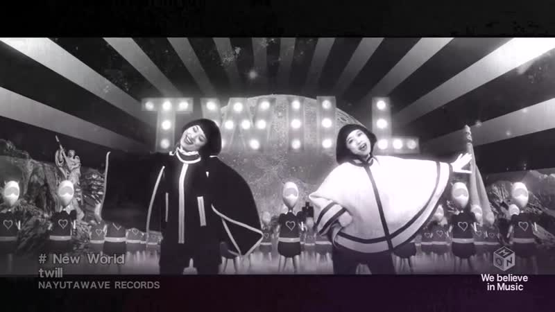 OST Перекрёстные войны Дигимонов OP2