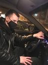 Персональный фотоальбом Дениса Селюгина