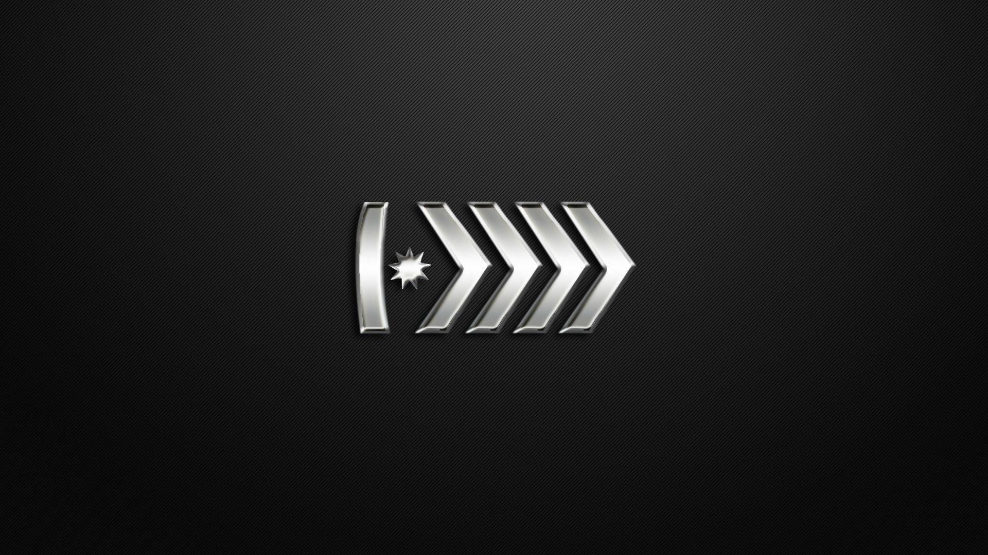 CS:GO - SILVER E + 13600 РУБ ИНВЕНТАРЬ