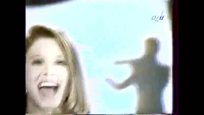 Лицей Подруга ночь ОРТ 1996 Фрагмент