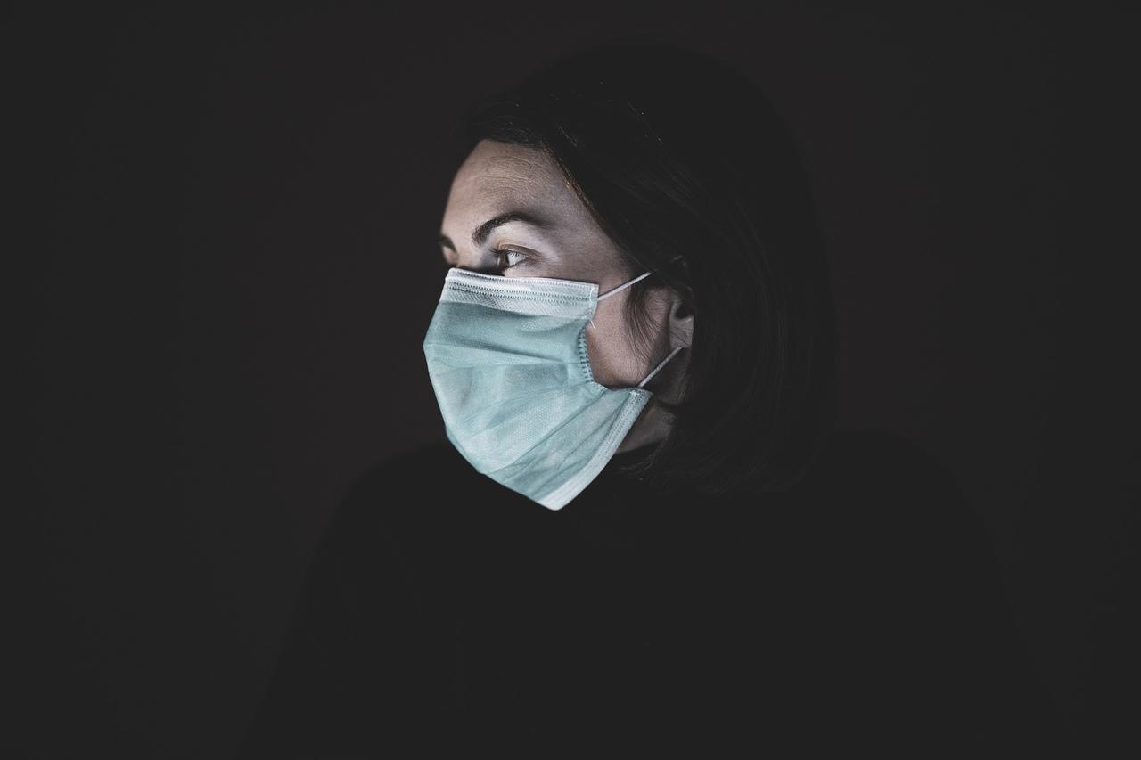 В инфекционном отделении Волжской больницы лечатся 20 пациентов с подтвержденной коронавирусной инфекцией