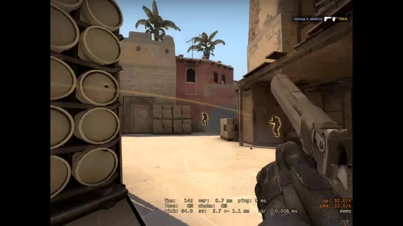 Counter strike Global Offensive 2020.01.15 21.10.41.02.720