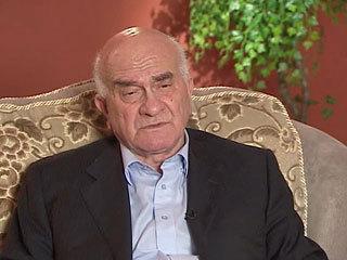 Свидетели. Евгений Ясин. Министр без портфеля