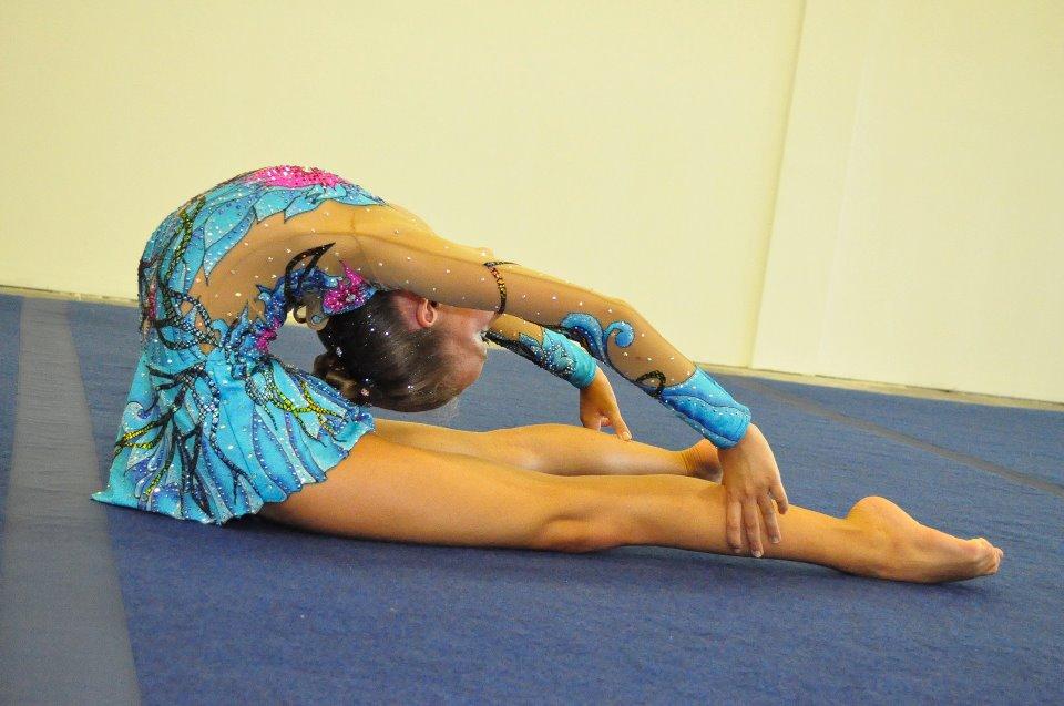 россии гимнастика в обычных картинках нравится