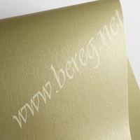 Дизайнерский картон Shyne Soft Gold 290 г/м, 30*30 см 60 р. - 1 лист 340 р. - 6 листов. Обрезки 30*10 - 16 р. за лист
