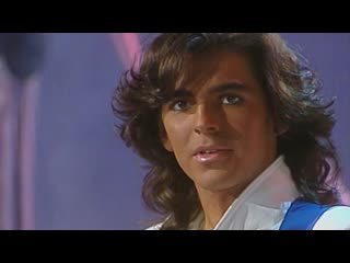 Modern talking you can win if you want (1985) ᴴᴰ