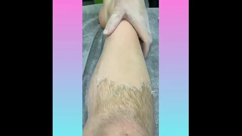 Ноги до колена.mp4